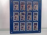 半孔PCB